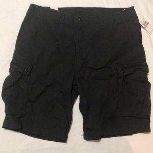 Nautica Jeans Co Cargo Shorts